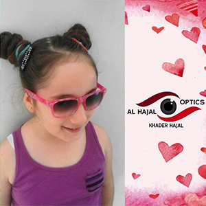 Kids Sunglasses 6