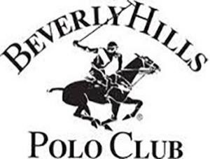 beverly hells polo club