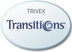 revix transitions