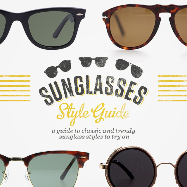 Sunglasses Style Guide Gm Featured 03