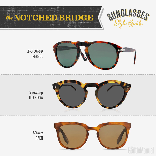 Sunglasses Style Guide Gm Notched A 02