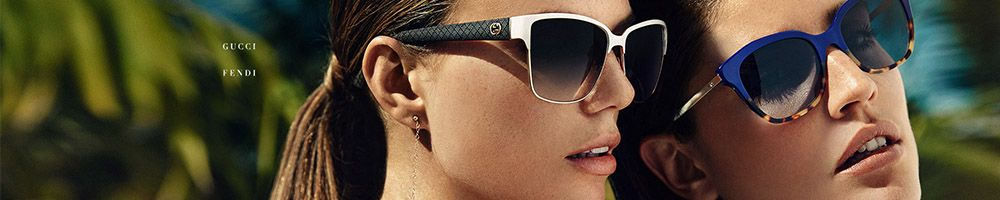 Women Sunglasses 4